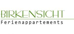 Logo Birkensicht schwarzwald